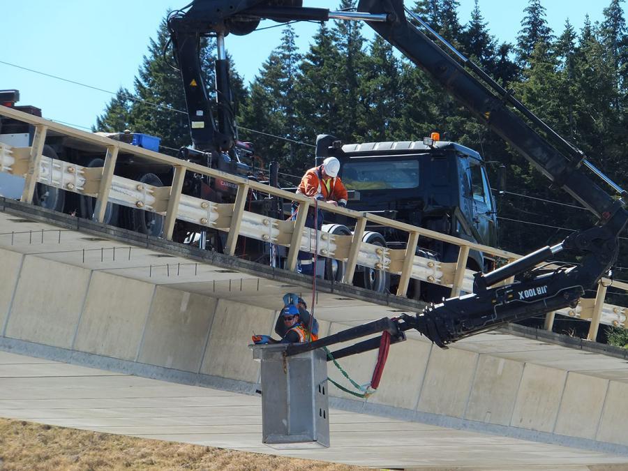 Hiab Crane Truck Hire Transport Amp Logistics 187 Mackley